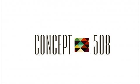 CONCEPT 508