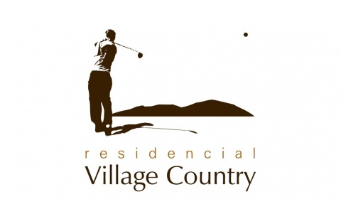 Residencial Village Country